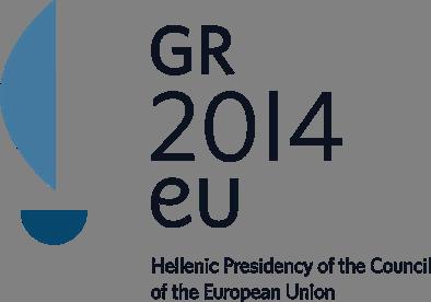 Renewable energy in the European Union